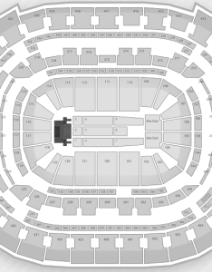Justin bieber seating chart washington dc verizon center also charts for   believe tour tba rh seatgeek