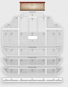 Ed sheeran average ticket prices also plays radio city music hall tba rh seatgeek