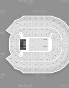 Justin bieber verizon arena seating chart also is bringing the rock to little  show tba rh seatgeek