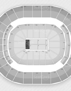 Kfc yum center concert seating also  louisville indoor summer concerts tba rh seatgeek