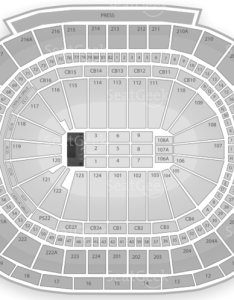Wells fargo seating chart for concerts ariana grande also seatle davidjoel rh