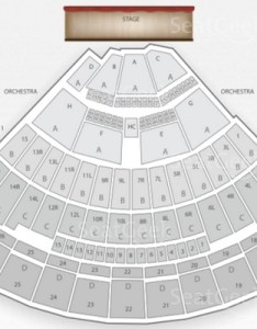 Nikon at jones beach theater seating chart interactive seat map seatgeek also now serves alcohol rh