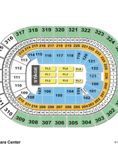 First niagara center concert seating chart keybank also view rh seatingchartview