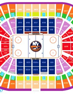 Nassau veterans memorial coliseum hockey seating chart also uniondale ny view rh seatingchartview