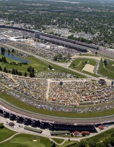 Indianapolis motor speedway also in seating chart view rh seatingchartview