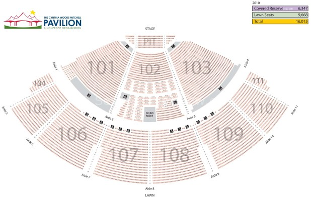 usana amphitheatre seating chart with seat numbers. Black Bedroom Furniture Sets. Home Design Ideas