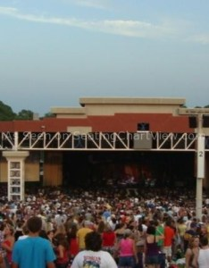 Events also coastal credit union music park at walnut creek raleigh nc rh seatingchartview