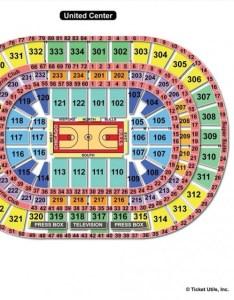 Valley view casino center seating chart basketball also wherevershrunk rh