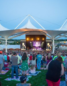 Events also walmart arkansas music pavilion rogers ar seating chart view rh seatingchartview