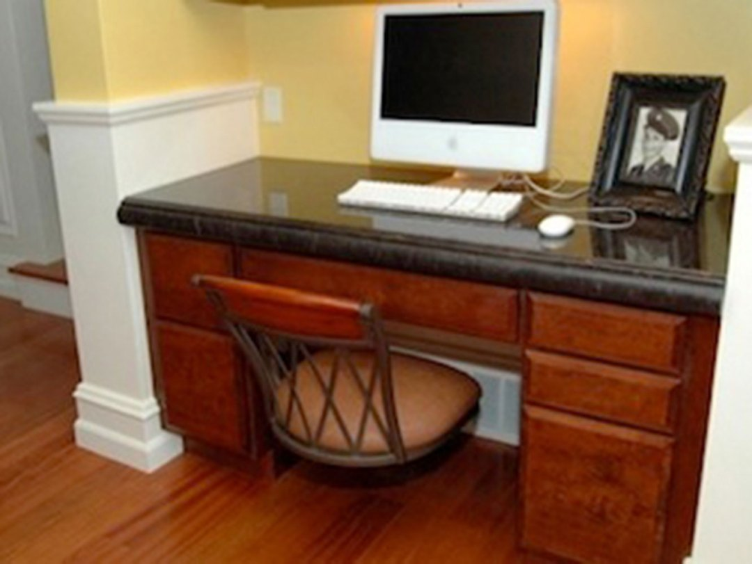 3002-desk-WL