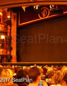 Victoria palace theatre stalls seating plan also london seatplan rh