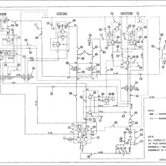 Toyota Hiace Wiring Diagram Ford Focus Stereo 2000 Mirage Horn Auto Electrical Fuse Box Images
