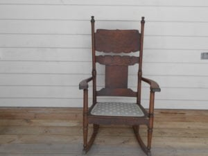 antique rocking chairs for sale kings throne chair seatrail master association