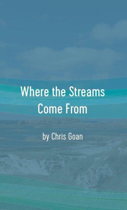 streams+cover+-+1