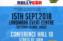 NOLLYCON small