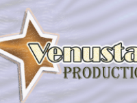 https://i0.wp.com/seatstubs.com/wp-content/uploads/2018/04/Venustar-200x150.png?resize=200%2C150&ssl=1