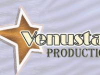 https://i0.wp.com/seatstubs.com/wp-content/uploads/2018/04/Venustar.png?resize=200%2C150&ssl=1