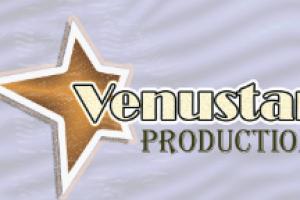 https://i0.wp.com/seatstubs.com/wp-content/uploads/2018/04/Venustar.png?resize=300%2C200&ssl=1