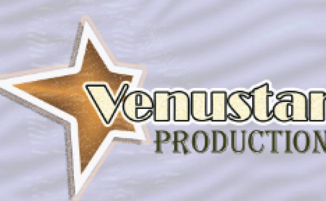 Venus Star Production