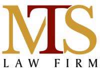 https://i0.wp.com/seatstubs.com/wp-content/uploads/2018/04/mts-law-200x150.png?resize=200%2C150&ssl=1