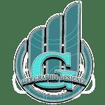 Profile picture of Web Graphic Designs