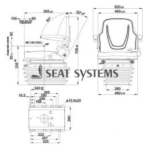John Deere 4630 Wiring Diagram, John, Free Engine Image