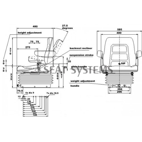 Hisun Fuse Box, Hisun, Get Free Image About Wiring Diagram