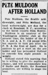 1910_Feb_25_Pete_boxing