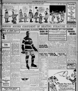 1915_Nov_30_Star_Foyston