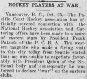 1915_Oct_25_Salem_players_at_war