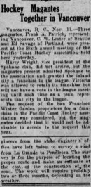 1916_Nov_11_hockey_magantes