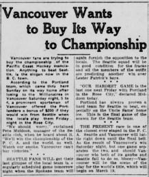 1917_Feb_26_Van_buying_championship
