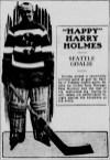 1917_Mar_23_Holmes