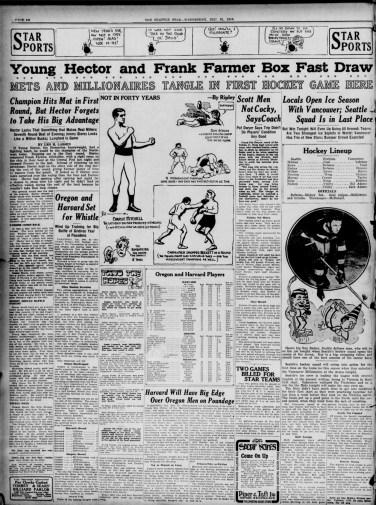 1919_Dec_31_Mets_Millionaires