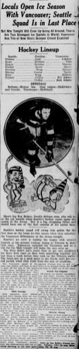 1919_Dec_31_Mets_Millionaires_Rickey