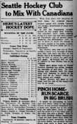 1919_Jan_27_Canadiens
