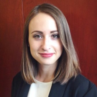 Alyssa (Arneson) Jarman - Taking the Mystery Out of Your Finances