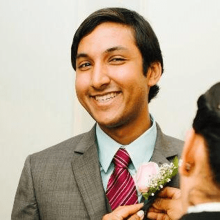 Varun Mangla - Career Coach