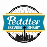 Peddler Brewing Company Happy Hour Sponsor
