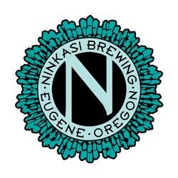 Ninkasi_Brewing_Company_Logo Beer Sponsor