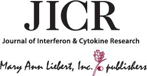 JICR- logo w-MAL