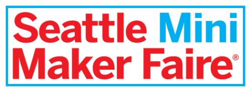 Seattle_MMF_Logos_Logo