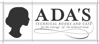 Ada's Technical Books and Cafe