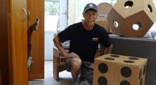 cooperative_cardboard
