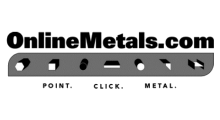 onlinemetals_maker