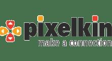 pixelkin_maker
