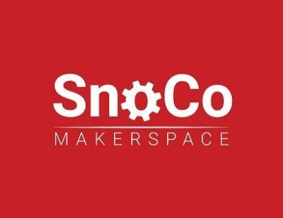 SnoCo Community Partner