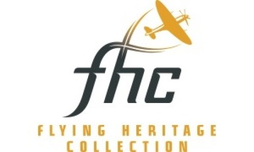 flying-heritage-collection