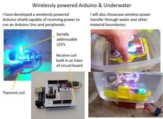 wireless_power_arduino