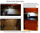 wireless_power_lighting